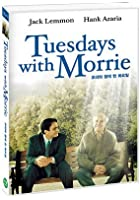 Tuesdays With Morrie [1999][DVD]