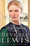 Last Bride, The