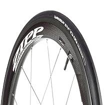 Michelin Pro4 Service Course Tire - Clincher Black, 700c x 25mm