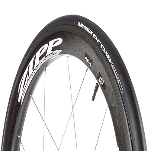 michelin-pro4-service-course-tire-clincher-black-700c-x-23mm