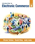 Introduction to Electronic Commerce (...