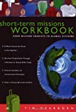 Image of Short-Term Missions Workbook: From Mission Tourists to Global Citizens
