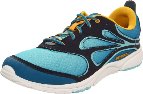 Merrell Women's Bare Access Arc Trainer
