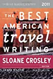 img - for The Best American Travel Writing 2011 book / textbook / text book