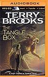 The Tangle Box (Landover Series)