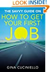 How to get your first job: A concise...