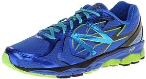 New Balance NBX Neutral - Zapatillas de running para hombre, talla 43