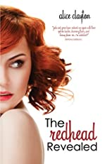 The Redhead Revealed (The Redhead Series)