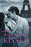 French Kissed (International School)