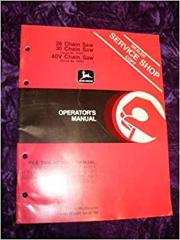 all hands owners and operators manual 2016