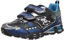 Comprar GEOX, JR LIGHT ECLIPSE - Zapatillas para niños