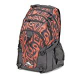 High Sierra Loop Backpack, Faze/Mercury