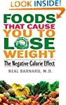 Foods That Cause You to Lose Weight:...
