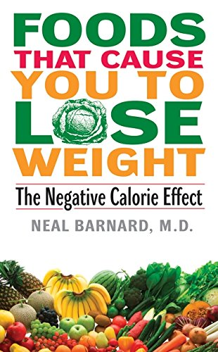 Foods that cause you to lose weight the negative calorie for Cuisine 0 calorie