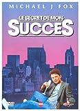 echange, troc Michael J. Fox, le secret de mon succès