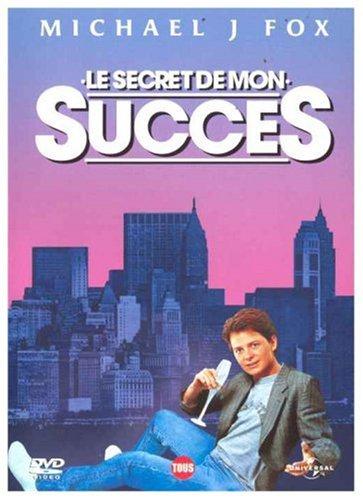 Michael J. Fox, le secret de mon succès