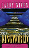 Ringworld (0345333926) by Niven, Larry