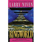 Ringworld ~ Larry Niven