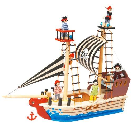 comprar barco juguete amazon