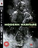 Cheapest Call of Duty: Modern Warfare 2  (Hardened Edition) on PlayStation 3