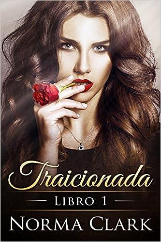 Trilogía, Traicionada - Norma Clark (Rom) 51QxkaF0jML._SX331_BO1,204,203,200_