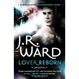 "Lover Reborn (Black Dagger Brotherhood Series)von ""J R Ward"""