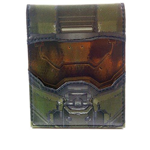 cartera-de-microsoft-halo-5-guardians-master-chief-multicolor
