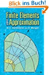 Finite Elements and Approximation (Do...