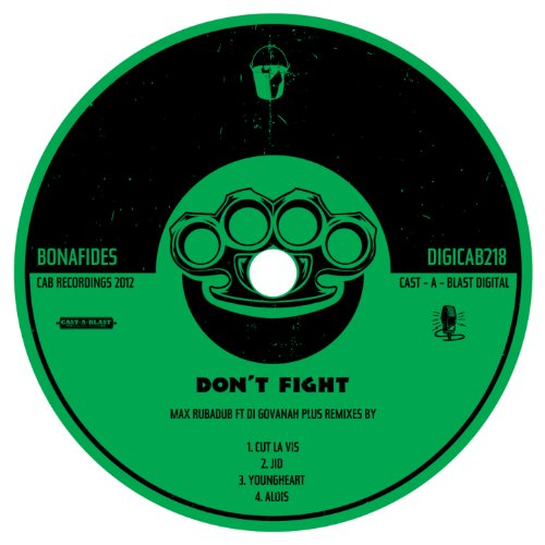dont-fight-feat-digovanah-cut-la-vis-remix