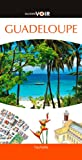 Guide Voir Guadeloupe