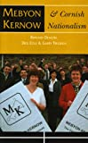 img - for Mebyon Kernow & Cornish Nationalism book / textbook / text book