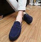 (フルールドリス)Fluer de lis モカシン シンプル 定番 シューズ 靴 くつ カジュアル スニーカー デッキシューズ カジュアル アパレル メンズ ファッション 服 262-t1-1830