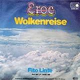 Eroc - Wolkenreise - Metronome - 0030.184