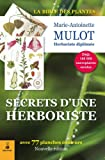 Secrets d'une herboriste