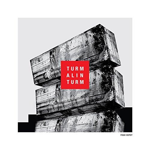 turmalinturm-vinyl