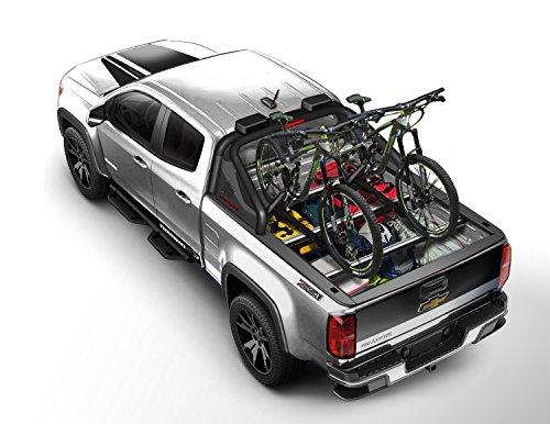classic-und-muscle-car-anzeigen-und-auto-art-chevrolet-colorado-sport-concept-2014-truck-kunstdruck-