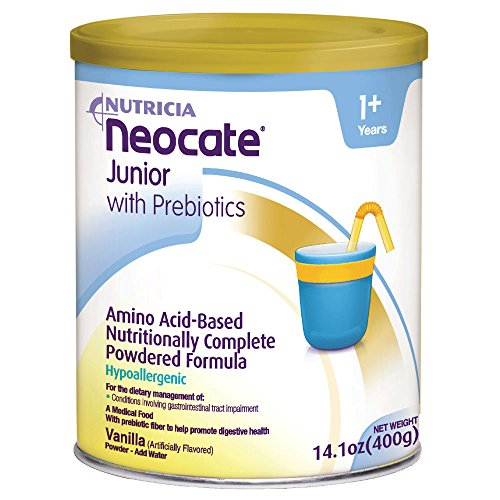 neocate-junior-with-prebiotics-vanilla-141-oz-400-g-1-can-141-count