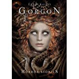 "Gorgon (Horror Stories 1)von ""Edgar Keiser"""