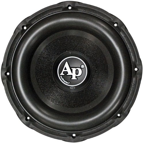 Audiopipe Txxbd315 15-Inch Subwoofer