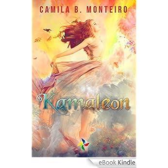 http://www.amazon.com.br/Kamaleon-Camila-B-Monteiro-ebook/dp/B00UDJEHL6