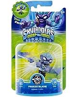 Figurine Skylanders : Swap Force - Freeze Blade