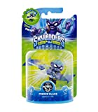 Skylanders Swap Force - Swappable Character Pack - Freeze Blade (Xbox 360/PS3/Nintendo Wii U/Wii/3DS/PS4)