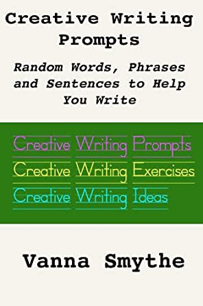 creative writing words Find out the creative writing mistakes made by writers and how to avoid them to be a better writer.