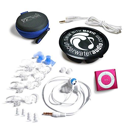 swimbuds-sport-e-custodia-impermeabile-per-ipod-audio-bundle