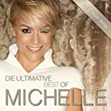 Die Ultimative Best Of (Deluxe Edition)