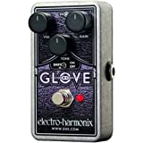 Electro-Harmonix OD Glove Guitar Distortion Effects Pedal thumbnail