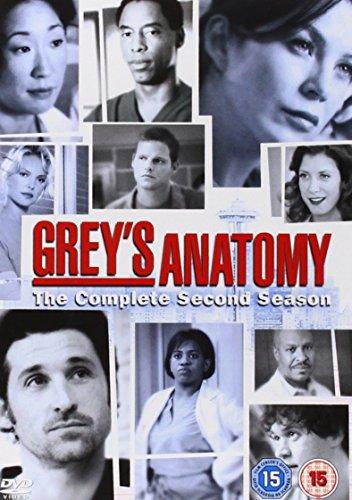 greys-anatomy-season-2-dvd
