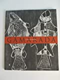 img - for Gamarada: Friends book / textbook / text book