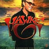 Hawke Heatstroke