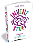 img - for Invent Stuff book / textbook / text book